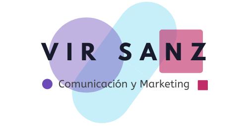 Vir Sanz